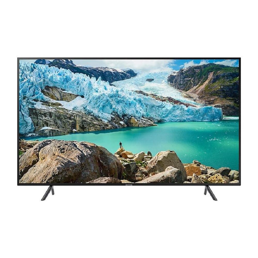 Телевизор Samsung UE43RU7102