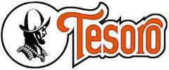 Катушки для Tesoro