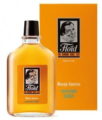 Лосьон после бритья Floid Aftershave lotion Suave, 150 мл