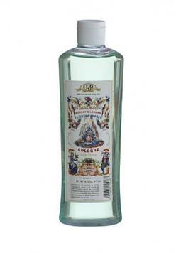 Лосьон после бритья Florida Water aftershave lotion 472 мл