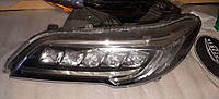 Фара ліва Acura RDX 2013-15 США БУ, фото 1