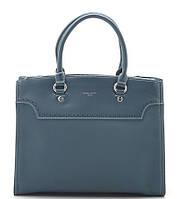 Женская сумка David Jones 5345 d. green Сумки и рюкзаки David Jones (Дэвид Джонс) оптом, фото 1