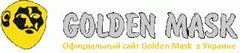 Катушки для Golden Mask