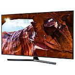 Телевизор Samsung UE50RU7472, фото 2