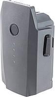 Аккумуляторная батарея для MAVIC Pro