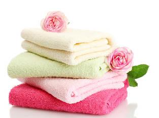 Наборы подарочных полотенец