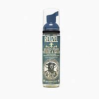 Пена для бороды 70 мл , Reuzel