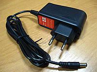 Зарядное устройство шуруповерта Зенит ЗША-1213 А Li-2Б оригинал
