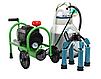 Доильный аппарат до 10 коров БУРЕНКА 1-Комби 1500 об/мин, фото 3