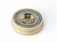 Reuzel бальзам для ухода за бородой, 35 г, Wood & Spice Beard Balm