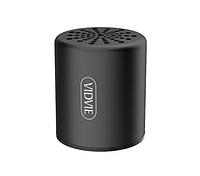 Портативная колонка мини Bluetooth-динамик  VIDVIE SP909