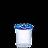 """Вода природная родниковая """"Sultan""""негазированная 0.2 л пластиковый стакан (уп/60 шт)"""