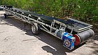 Конвейер ленточный передвижной, фото 1