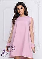 Праздничное платье Муза