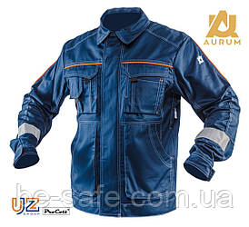 Куртка рабочая AURUM ANTISTAT, спецодежда 40
