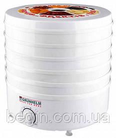 Сушка для продуктов GRUNHELM BY1162