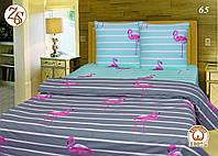 Комплект постельного белья 1,5-спальный, Тирасполь,Тиротекс.Все размеры в наличии.