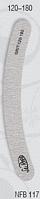117 NFB полировка  La Rosa
