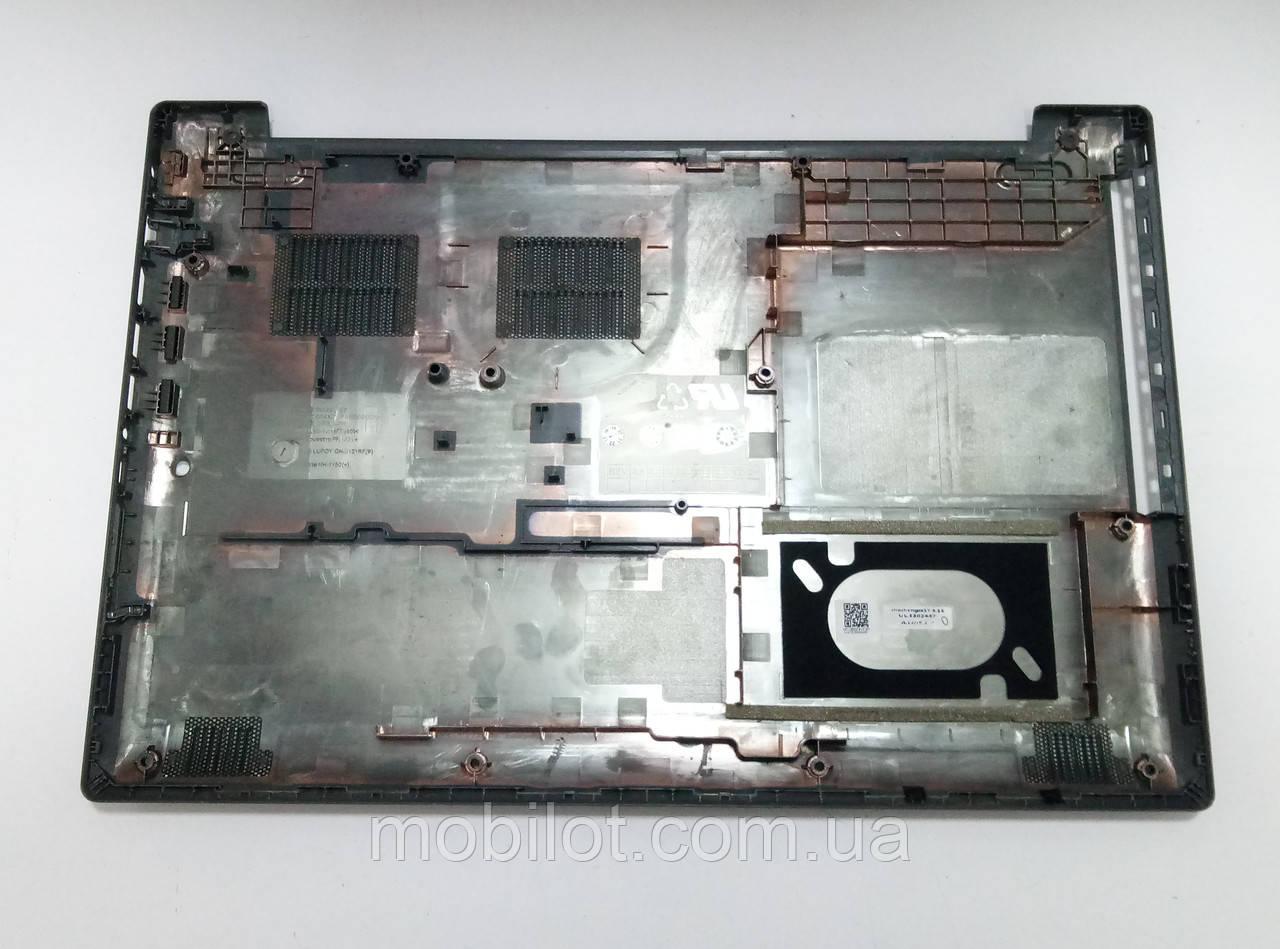 Часть корпуса (Поддон) Lenovo 320-15 (NZ-11251)