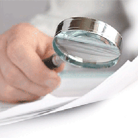 Первичная документация и СЭА НДС