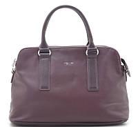 Женская сумка David Jones 3725 d. purple Сумки и рюкзаки David Jones (Дэвид Джонс) оптом, фото 1