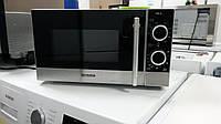 Микроволновая печь  Severin Elektrogerate GmbH с Германии MW7874, фото 1
