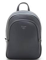 Женский рюкзак David Jones 5323 black Сумки и рюкзаки David Jones (Дэвид Джонс) оптом