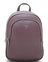 Женский рюкзак David Jones 5323 d. bordeaux Сумки и рюкзаки David Jones (Дэвид Джонс) оптом