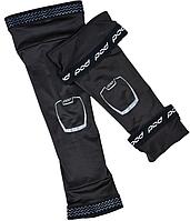 Мото носки POD KX Knee Sleeve [Black], Small
