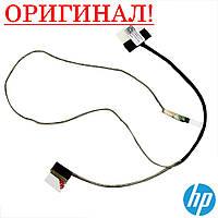 Оригинальный шлейф матрицы для HP 250 G6, 255 G6 - (CBL50, DC02002WZ00)