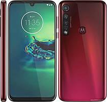 Motorola Moto G8 Plus (XT2019)