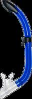 Трубка Bare Semi Dry Compact синяя