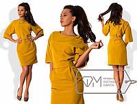 Платье женское 48,50,52,54