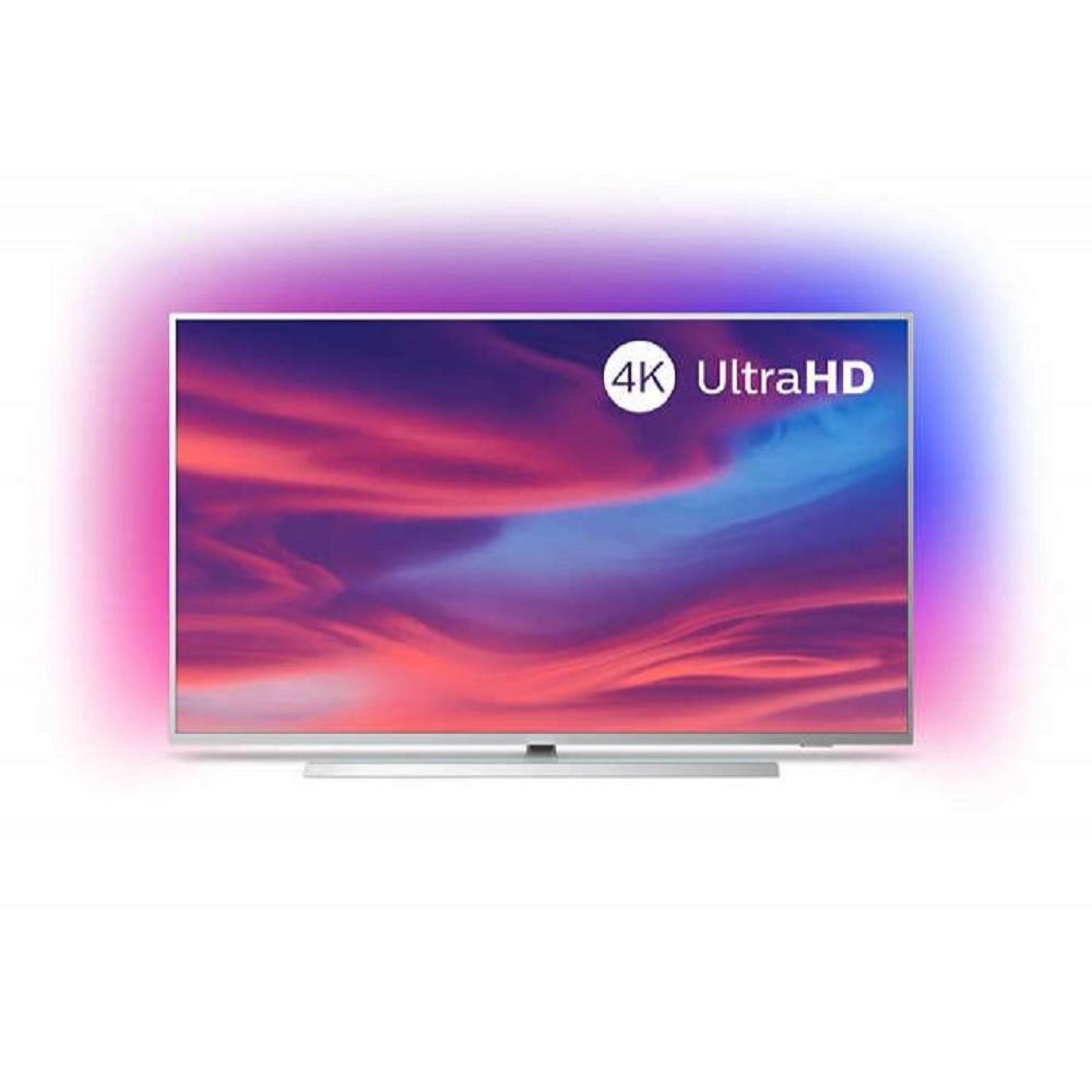 Телевизор Philips 50PUS7334
