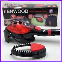Ручной отпариватель паровой утюг Kenwood Portable Steamer, фото 1