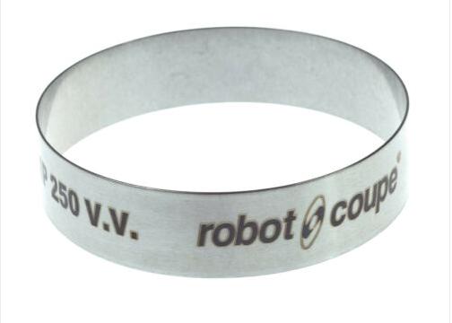 Кольцо корпуса блендера Robot Coupe CMP 250 V.V. (89605)
