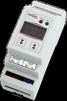 ProfiTherm К-1 терморегулятор