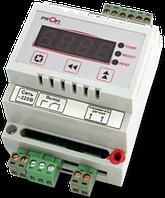 ProfiTherm К-2 терморегулятор