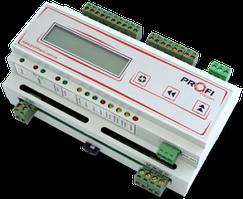 ProfiTherm К-3 терморегулятор