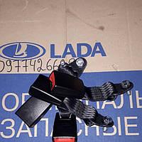 Ответная часть ремня безопасности задняя замок ремня безопасности фиксатор ремня безопасности под защелку 21м