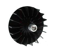 Крыльчатка электромотора для Robot Coupe CMP250, CMP300 (89576)