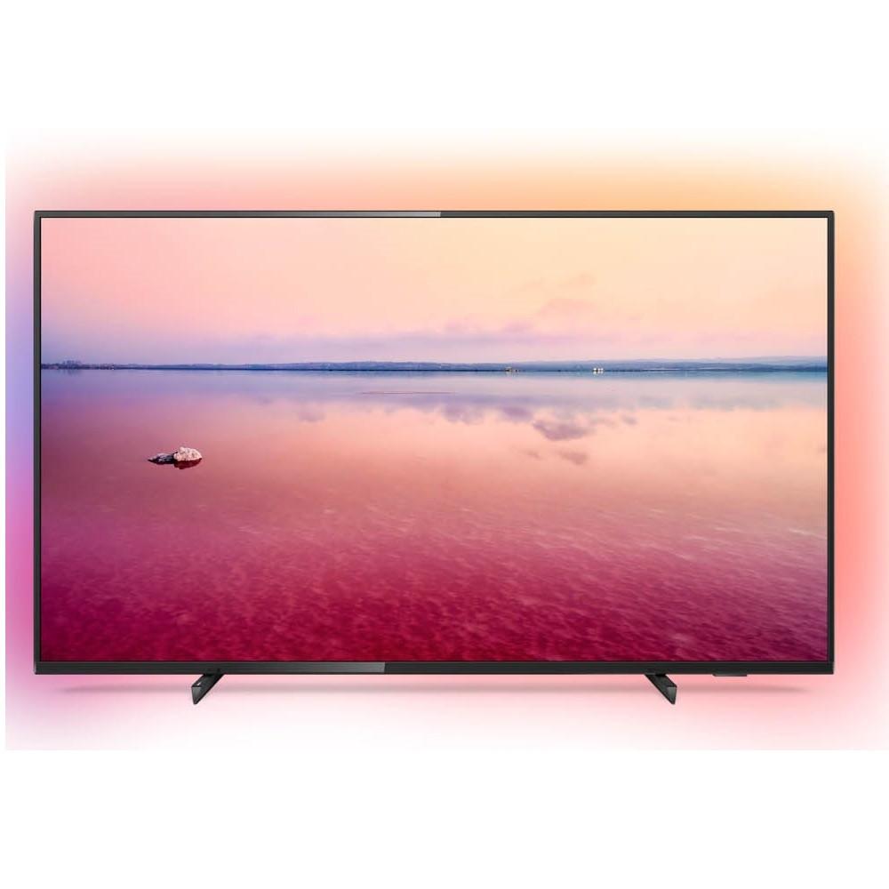 Телевизор Philips 55PUS6754