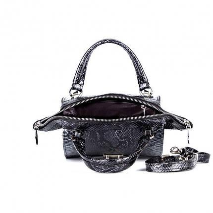 Женская сумка 1192-7, фото 2