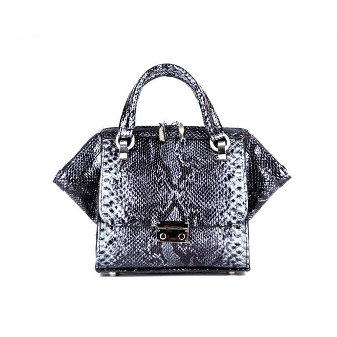 Женская сумка 1192-7