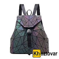 Женский рюкзак Bao Bao 568