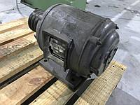 Електродвигун 2,2 кВт