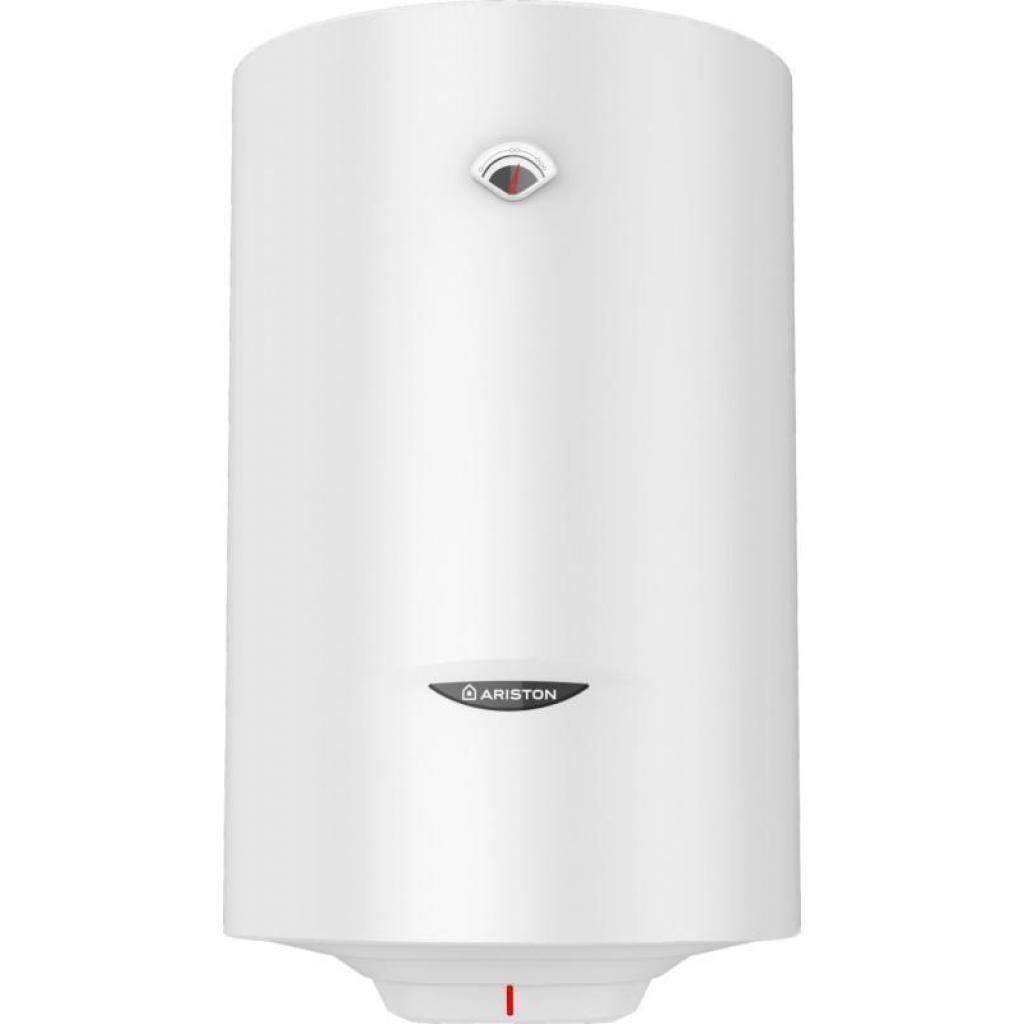 Бойлер Ariston SG1 100 V (3700513)