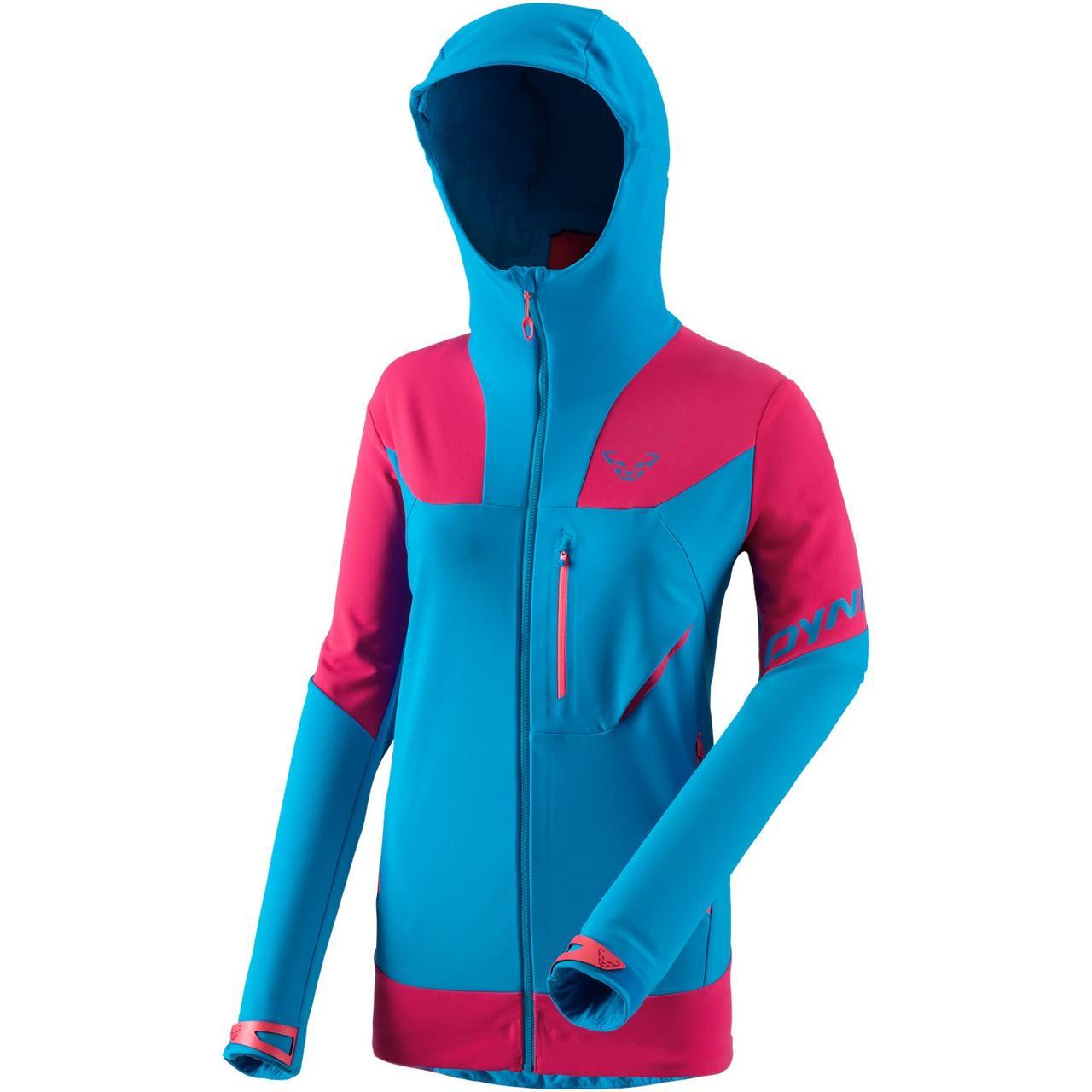 Куртка Dynafit Mercury Pro Wmn Jacket