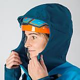 Куртка Dynafit Mercury Pro Wmn Jacket, фото 3