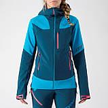 Куртка Dynafit Mercury Pro Wmn Jacket, фото 5